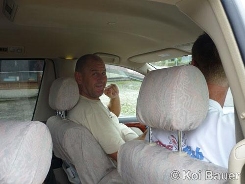 reisebericht_2009_18g