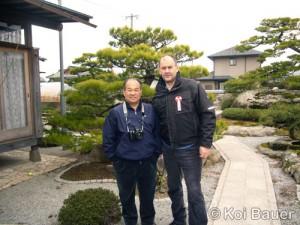 japanreisen 12