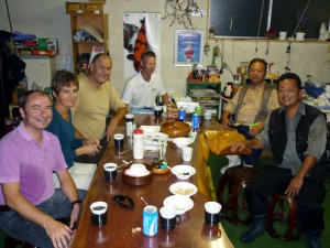 japanreisen  (4)