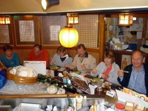 japanreisen 29g