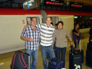 reisebericht okt 2011 11g