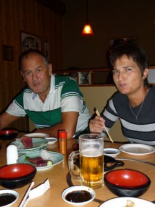 reisebericht okt 2011 19g