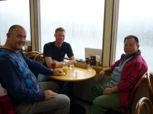 reisebericht nov 2011 10g