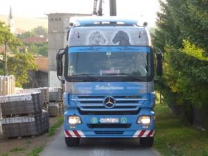 baubericht quarantaenehaus P1020895