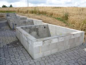 baubericht quarantaenehaus P1020956
