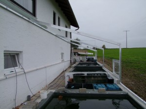 baubericht quarantaenehaus DSCF1742