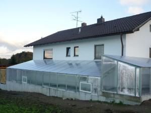 baubericht quarantaenehaus P1030694