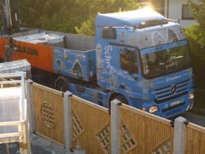 baubericht quarantaenehaus P1020893