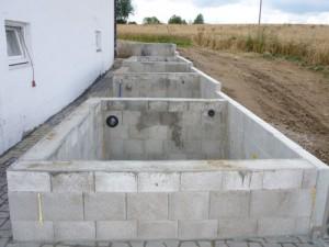 baubericht quarantaenehaus P1020955
