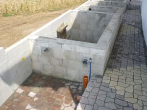 baubericht quarantaenehaus P1020957