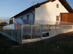 baubericht quarantaenehaus DSCF1870